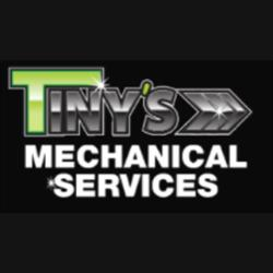 Tiny's Mechanical Services