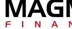 Magma Finance