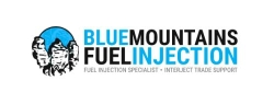 Blue Mountains Fuel Injection