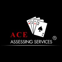 Ace Assessing Services