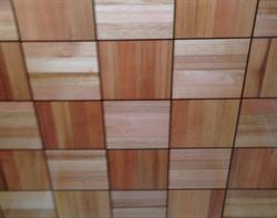 Woody's Floors