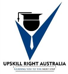 Upskill Right Australia