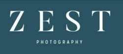 Zest Photography Perth