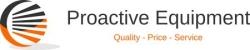 Complete safety Equipment Solution | Proactive Equipment Australia