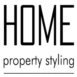 Home Property Styling