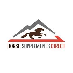 Horse Supplements Direct