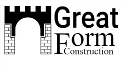 Great Form Construction