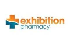 Exhibition Pharmacy