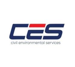 Civil Environmental Services