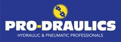 Pro-Draulics