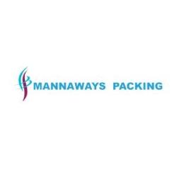 Mannaways Packing