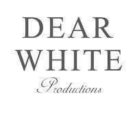 Dear White Productions