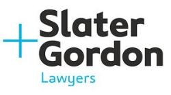 Slater and Gordon Gympie Lawyers