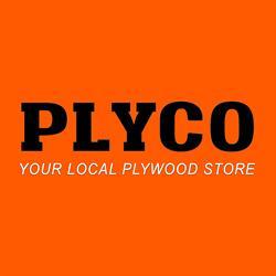 Plyco Fairfield
