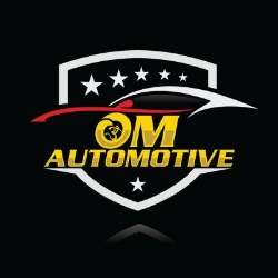 Om Automotive Service Centre