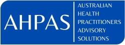 Australian Health Practitioners Advisory Solutions