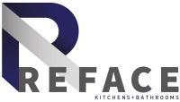 Reface Kitchens Bathrooms