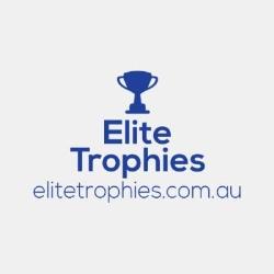 Elite Trophies