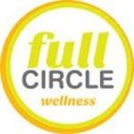 Full Circle Wellness