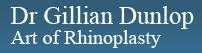 Art of Rhinoplasty