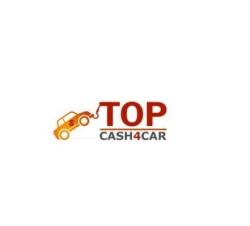 Top Cash 4 Car Sydney