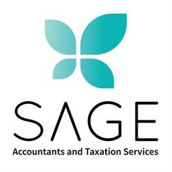 Sage Accountants & Taxation Services