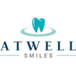 atwellsmiles