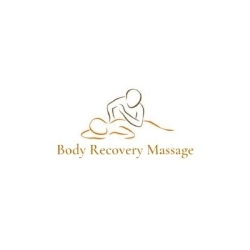 Body Recovery Massage