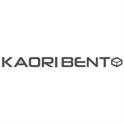 Kaori Bento