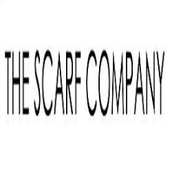 The Scarf Company