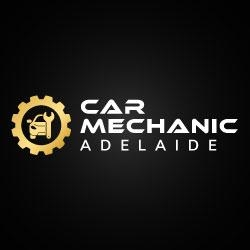 Car Mechanic Adelaide
