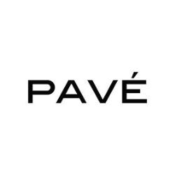 Pave Cafe