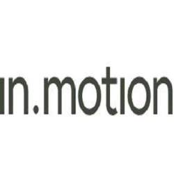 InMotion Orthopaedics