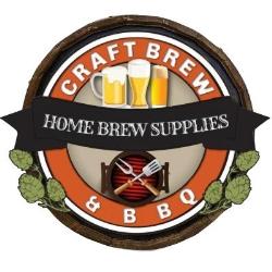 Craft Brew & BBQ