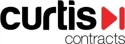 Curtis Contracts