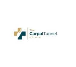 The Carpal Tunnel Clinic