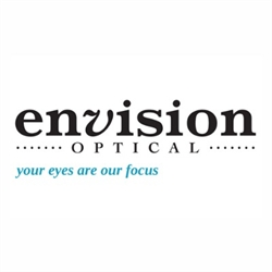 Envision Optical - Tweed Heads