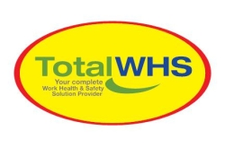 Total WHS