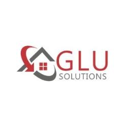 Glu Solutions
