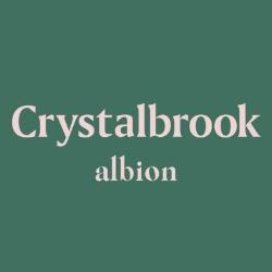 Crystal Brook Albion