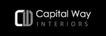 Capital Way Interiors Pty Ltd   Offers Complete Range of Home Renovation Services in Perth