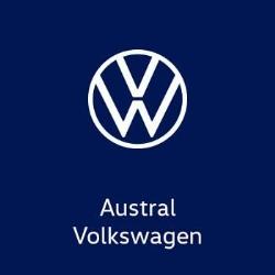 Austral Volkswagen Service