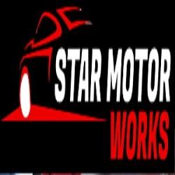 Star Motorworks