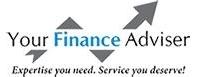 Your Finance Adviser