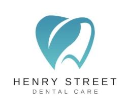 Henry Street Dental Care