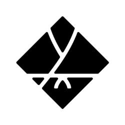 Shibusa Jiu Jitsu Studio