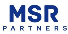 MSR Partners