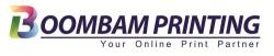 Boombam Printing