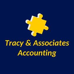 Tracy & Associates Accounting