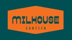 Milhouse Canteen